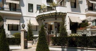 هتل لرد بایرون رم,رزرو هتل لرد بایرون رم,قیمت هتل لرد بایرون رم,هتل لرد بایرون,هتل لرد بایرون ایتالیا,خدمات هتل لرد بایرون رم
