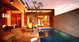 هتل مالیسا پوکت,بهترین هتل پوکت کدام است,بهترین هتل های 5 ستاره پوکت,هتل خوب در پوکت,هتل دوانجيت پوكت تايلند,هتل رويال پارادايس پوكت,duangjitt hotel,پاتایا