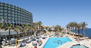 هتل مجستیک رم,مشخصات هتل مجستیک رم ایتالیا,هتل Majestic رم,اطلاعات هتل مجستیک رم,قیمت هتل مجستیک رم,هتل های رم,رزرو هتل مجستیک رم