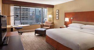 تورنتو هتل هیلتون,هتل هیلتون تورنتو,قیمت هتل هیلتون تورنتو,مشخصات هتل هیلتون تورنتو,اطلاعات هتل های تورنتو,اطلاعات هتل هیلتون تورنتو
