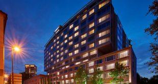 هتل هیلتون فرانکفورت,رزرو هتل هیلتون فرانکفورت,قیمت هتل هیلتون فرانکفورت,هتل هیلتون,هتل هیلتون آلمان,مشخصات هتل هیلتون فرانکفورت