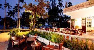 هتل ویجیت پوکت,اطلاعات هتل ویجیت پوکت,مشخصات هتل ویجیت پوکت,هتل ویجیت تایلند,اطلاعات هتل ویجیت,مشخصات هتل های تایلند