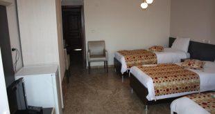 هتل کاگیتان رزیدنس,Kagithane Residence Hotel,مشخصات هتل کاگیتان رزیدنس استانبول,هتل کاگیتان رزیدنس ترکیه