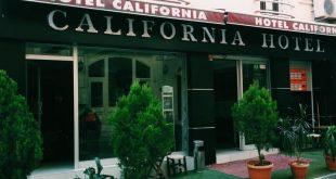هتل کالیفرنیا استانبول,قیمت هتل کالیفرنیا استانبول,مشخصات هتل کالیفرنیا استانبول,خدمات هتل کالیفرنیا استانبول,امکانات هتل کالیفرنیا ترکیه