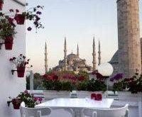 هتل سلطان احمد استانبول,هتل سلطان احمد,رزرو هتل سلطان احمد استانبول,قیمت هتل سلطان احمد استانبول,خدمات هتل سلطان احمد استانبول