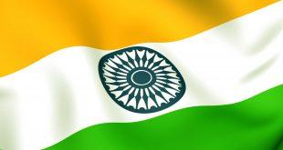 تور هند,قیمت تور هند,تور ارزان هند,تور هند ارزان,خدمات تور هند,پکیج تور هند,تور هند لحظه آخری,تور لجظه آخری هند,تور هند قیمت