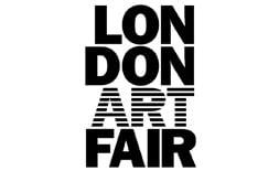 نمایشگاه هنر لندن,تاریخ نمایشگاه هنر لندن,درباره نمایشگاه هنر لندن,محصولات نمایشگاه هنر لندن,خدمات نمایشگاه هنر لندن,امکانات نمایشگاه هنر