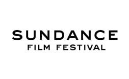 جشنواره فیلم ساندنس,جشنواره فیلم آمریکا,جشنواره فیلم,خدمات جشنواره فیلم ساندنس,محصولات جشنواره فیلم آمریکا,امکانات جشنواره فیلم آمریکا