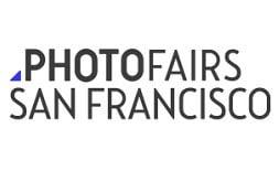 نمایشگاه عکس آمریکا,نمایشگاه عکس سان فرانسیسکو,نمایشگاه عکس,تاریخ نمایشگاه عکس آمریکا,محصولات نمایشگاه عکس آمریکا,خدمات نمایشگاه آمریکا
