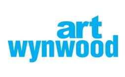 نمایشگاه هنر وینوود میامی,نمایشگاه هنر وینوود,میامی نمایشگاه هنر وینوود,نمایشگاه هنر وینوود آمریکا,نمایشگاه هنر,آمریکا نمایشگاه هنر