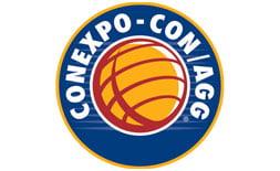 نمایشگاه ماشین آلات آمریکا,تور نمایشگاه ماشین آلات آمریکا,نمایشگاه CONEXPO-CON/AGG آمریکا,تاریخ نمایشگاه ماشین آلات آمریکا