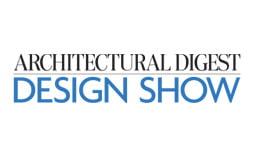 نمایشگاه معماری نیویورک,تور نمایشگاه معماری نیویورک,نمایشگاه Architectural Digest Design نیویورک,تاریخ نمایشگاه معماری نیویورک