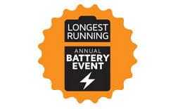 نمایشگاه باتری آمریکا,تور نمایشگاه باتری آمریکا,قیمت نمایشگاه باتری آمریکا,نمایشگاه های آمریکا,نمایشگاه باتری فلوریدا