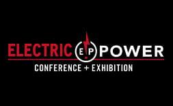 نمایشگاه برق آمریکا,تور نمایشگاه برق آمریکا,قیمت تور نمایشگاه برق آمریکا,نمایشگاه های امریکا,تور نمایشگاهی امریکا