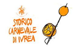 جشنواره پرتقال ایتالیا,جشنواره جنگ پرتقال ایتالیا,جشنواره جنگ پرتقال,جشنواره پرتقال,جشنواره پرتاب پرتقال ایتالیا,جشنواره پرتاب پرتقال