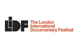 جشنواره فیلم لندن,تاریخ جشنواره فیلم لندن,خدمات جشنواره فیلم لندن,امکانات جشنواره فیلم لندن,محصولات جشنواره فیلم لندن,جشنواره فیلم