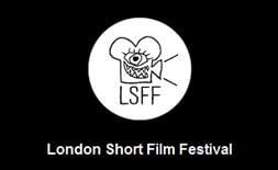جشنواره فیلم کوتاه لندن,تاریخ جشنواره فیلم کوتاه لندن,درباره جشنواره فیلم کوتاه لندن,خدمات جشنواره فیلم کوتاه لندن,لندن جشنواره فیلم کوتاه