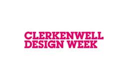 هفته طراحی لندن,هفته طراحی کلرکن ول لندن,هفته طراحی انگلیس,نمایشگاه طراحی لندن,نمایشگاه طراحی انگلیس,تور نمایشگاهی انگلیس