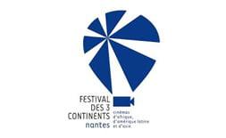 جشنواره فیلم سه قاره,جشنواره فیلم نانت,جشنواره Des 3 Continents festival,جشنواره فیلم نانت,اطلاعات جشنواره فیلم,تور نمایشگاهی