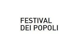 جشنواره فیلم ایتالیا,جشنواره فیلم مستند ایتالیا,جشنواره فیلم دی پوپولی,جشنواره فیلم مستند دی پوپولی,جشنواره فیلم مستند دی پوپولی ایتالیا