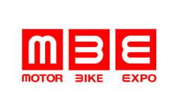 نمایشگاه موتورسیکلت ورونا,نمایشگاه موتورسیکلت ایتالیا,نمایشگاه موتورسیکلت و دوچرخه ورونا,تاریخ نمایشگاه موتورسیکلت ورونا,تور نمایشگاه ورونا