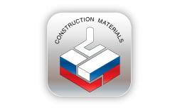 نمایشگاه ساخت و ساز مسکو,تاریخ نمایشگاه ساخت و ساز مسکو,خدمات نمایشگاه ساخت و ساز مسکو,محصولات نمایشگاه ساخت و ساز مسکو