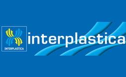 نمایشگاه پلاستیک مسکو,تاریخ نمایشگاه پلاستیک مسکو,خدمات نمایشگاه پلاستیک مسکو,محصولات نمایشگاه پلاستیک مسکو,امکانات نمایشگاه پلاستیک مسکو