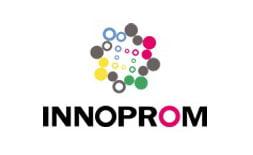 نمایشگاه صنایع روسیه,نمایشگاه (INNOPROM) روسیه,تور نمایشگاه صنایع روسیه,تور نمایشگاه (INNOPROM) روسیه,نمایشگاهای نمایشگاه