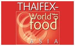 نمایشگاه صنایع غذایی بانکوک,نمایشگاه THAIFEX بانکوک,تور نمایشگاه صنایع غذایی بانکوک,نمایشگاه صنایع غذایی تایلند,تور نمایشگاهی