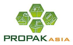 نمایشگاه بسته بندی بانکوک,تور نمایشگاه بسته بندی بانکوک,نمایشگاه ProPak Asia بانکوک,نمایشگاه بسته بندی تایلند,تور نمایشگاه بسته بندی تایلند