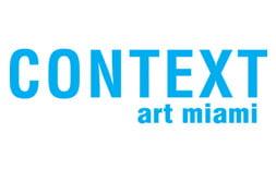 نمایشگاه هنر میامی,نمایشگاه (Art Miami) میامی,تور نمایشگاه هنر میامی,تور نمایشگاه (Art Miami) میامی,نمایشگاهای میامی