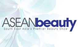 نمایشگاه لوازم زیبایی بانکوک,تور نمایشگاه لوازم زیبایی بانکوک,نمایشگاه ASEANBeauty بانکوک,نمایشگاه لوازم زیبایی تایلند