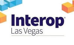 نمایشگاه interop امریکا,نمایشگاه interop,تاریخ نمایشگاه interop امریکا,خدمات نمایشگاه interop امریکا,امکانات نمایشگاه interop امریکا