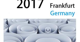 نمایشگاه نوشت افزار آلمان,تاریخ نمایشگاه نوشت افزار آلمان,نمایشگاه نوشت افزار,درباره نمایشگاه نوشت افزار آلمان,خدمات نمایشگاه نوشت افزار آلمان