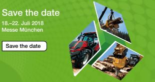 نمایشگاه تكنولوژی جنگل و جنگلداری مونیخ,نمایشگاه تكنولوژی جنگل و جنگلداری آلمان,نمایشگاه تكنولوژی جنگل و جنگلداری,نمایشگاه های آلمان