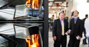 نمایشگاه سیستم های حرارتی و برودتی,نمایشگاه سیستم های حرارتی و برودتی فرانکفورت,نمایشگاه سیستم های حرارتی و برودتی آلمان