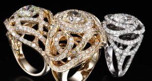 نمایشگاه تخصصی طلا و جواهرات ایتالیا,نمایشگاه تخصصی طلا و جواهرات,نمایشگاه طلا و جواهرات ایتالیا,نمایشگاه بین المللی طلا و جواهرات ایتالیا