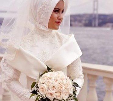 نمایشگاه لباس عروس رم,نمایشگاه لباس عروس ایتالیا,نمایشگاه لباس عروس,اطلاعات نمایشگاه لباس عروس رم,محل برگزاری نمایشگاه لباس عروس رم
