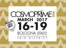 نمایشگاه محصولات آرایش و زیبایی,نمایشگاه محصولات آرایش و زیبایی ایتالیا,تاریخ نمایشگاه محصولات آرایش و زیبایی ایتالیا