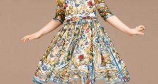 نمایشگاه مد و شوی لباس,نمایشگاه مد و شوی لباس کودکان ایتالیا,نمایشگاه مد و شوی لباس کودکان,درباره نمایشگاه مد و شوی لباس کودکان ایتالیا