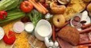 نمایشگاه مواد اولیه مسکو,نمایشگاه مواد غذایی مسکو,نمایشگاه نوشیدنی مسکو,نمایشگاه مواد غذایی و نوشیدنی و مواد اولیه مسکو