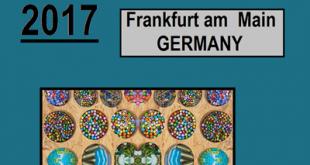 نمایشگاه کاردستی آلمان,تاریخ نمایشگاه کاردستی آلمان,نمایشگاه کاردستی,خدمات نمایشگاه کاردستی آلمان,درباره نمایشگاه کاردستی آلمان
