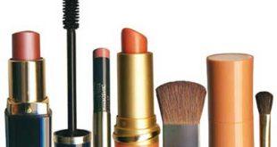نمایشگاه زیبایی و آرایشی,نمایشگاه زیبایی و آرایشی بهداشتی,نمایشگاه تخصصی زیبایی و آرایشی بهداشتی,درباره نمایشگاه زیبایی و آرایشی