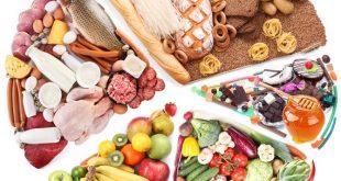 نمایشگاه غذا انگلیس,نمایشگاه غذا لندن,تاریخ نمایشگاه غذا لندن,خدمات نمایشگاه غذا انگلیس,امکانات نمایشگاه غذا لندن,نمایشگاه غذا