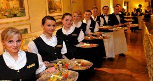 نمایشگاه هتلداری و مهمانداری,نمایشگاه هتلداری و مهمانداری ایتالیا,محصولات نمایشگاه هتلداری و مهمانداری ایتالیا