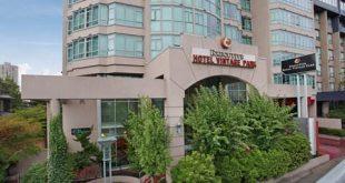 هتل ایکسکیوتیو وینتج,هتل ایکسکیوتیو وینتج پارک ونکوور,رزرو هتل ایکسکیوتیو وینتج,قیمت هتل ایکسکیوتیو وینتج,هتل ایکسکیوتیو وینتج پارک