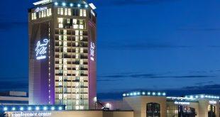 هتل دلتا ونکوور,رزرو هتل دلتا ونکوور,قیمت هتل دلتا ونکوور,خدمات هتل دلتا ونکوور,هتل دلتا کانادا,درباره هتل دلتا ونکوور