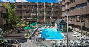 هتل دلتا کبک,قیمت هتل دلتا کبک,رزرو هتل دلتا کبک,هتل دلتا,هتل دلتا کانادا,مشخصات هتل دلتا کبک,درباره هتل دلتا کبک,خدمات هتل دلتا کبک