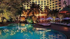 هتل دی لیلا کمپینسکی بمبئی,هتل دی لیلا کمپینسکی,هتل دی لیلا کمپینسکی هند,قیمت هتل دی لیلا کمپینسکی بمبئی,رزرو هتل دی لیلا کمپینسکی بمبئی