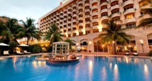 هتل د لالیت بمبئی,هتل د لالیت هندی,هتل د لالیت,هتل های هند,هتل های بمبئی,رزرو هتل د لالیت بمبئی,قیمتت هتل د لالیت بمبئی